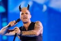 Cine este Robbie Williams? Crezi că știi?