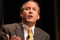 Procurorul general al Texasului dă semnalul noii REVOLUȚII americane: Nicio lege și nicio curte nu vor schimba adevărul. În Texas, căsătoria e uniunea dintre un bărbat și o femeie, să fie clar!
