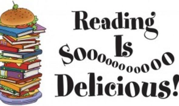 De astăzi ne facem timp să citim