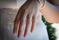 Transformaţi-vă relaţia de prietenie în căsătorie