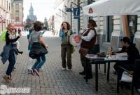 La finalul săptămânii începe Festivalul Baroc Timişoara 2015