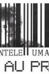 18 octombrie: Împotriva traficului de persoane