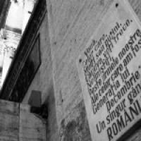 18 decembrie 1989: Mărturia lui Constantin Jinga, rănit în piept în timpul manifestațiilor de la Timișoara