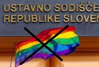 Slovenia: Cetățenii au RESPINS prin referendum, pentru a doua oară, legalizarea căsătoriilor homosexuale