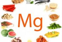 Simptomele carenţei de magneziu: prezinţi vreuna dintre ele?