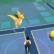 Oana Pellea: Pokemon Go, experiment de manipulare a rasei umane