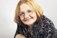Mihaela Miroiu, profesoară la Școala Națională de Studii Politice și Administrative: Femeia are un primat moral asupra deciziei de a avorta | INTERVIU ROMÂNIA LIBERĂ