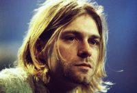 Idoli sfărâmați. Lideri rock victime ale toxicomaniei