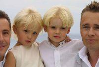 Căsătoria între persoane de același sex și dreptul la copiii altora (de Jeff Shafer)