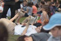 Incepe o noua editie a Festivalului International de Literatura La Vest de Est / La Est de Vest
