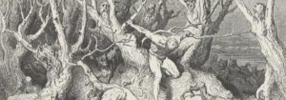 Revoluția sexuală a luat-o razna – Partea a II-a (de Stephen Baskerville)