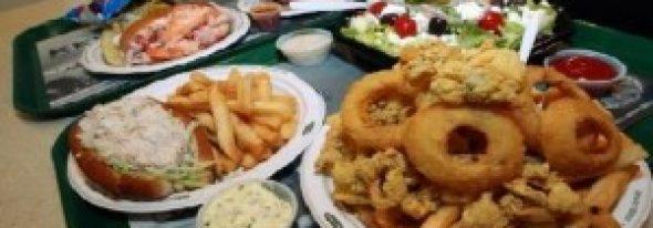 Topul celor mai rele 8 alimente pentru organismul nostru
