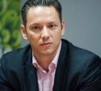 Ștefan Mindea, doctorul care a făcut istorie la Stanford, s-a întors în România: Le transmit tinerilor să nu părăsească țara! Să prețuiască banul, munca, dar nu cu prețul sufletului