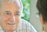 """Prof. dr. Iamandescu: """"Pe muzică barocă, neuronii capătă un ritm specific geniilor"""""""