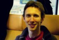 George-Cristian Potrivitu Bocăneț din Humuleşti a fost desemnat studentul anului în Europa