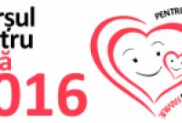Comunicat de presă: Marșul pentru viață 2016 – Pentru viață, pentru femeie, pentru familie